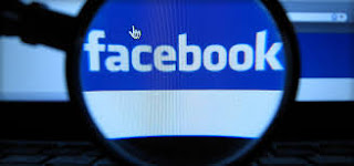 فايسبوك ينوي توظيف مديرا لحقوق الإنسان