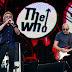 The Who está trabalhando em novo álbum