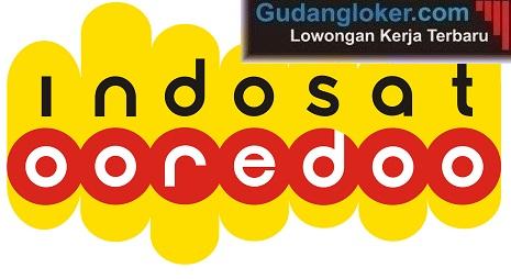 Lowongan Kerja Indosat OOREDOO - PT Mitra Bisnis Selular