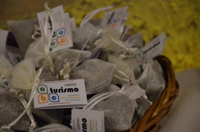 ABC Turismo Osimo associazione strutture extra alberghiere di Osimo
