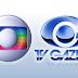 Sinal Digital da TV Gazeta pode entrar em Palmeira dos Índios nos próximos dias