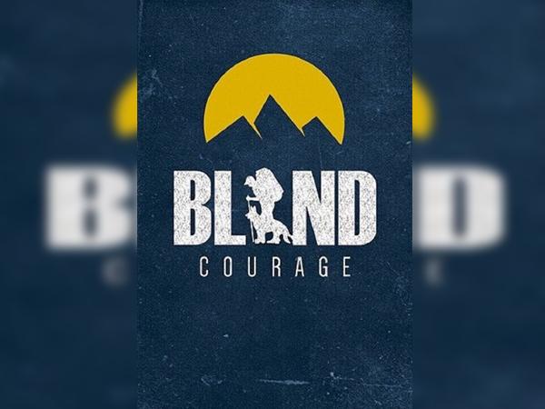 Sinopsis, detail dan nonton trailer Film Blind Courage (2017)