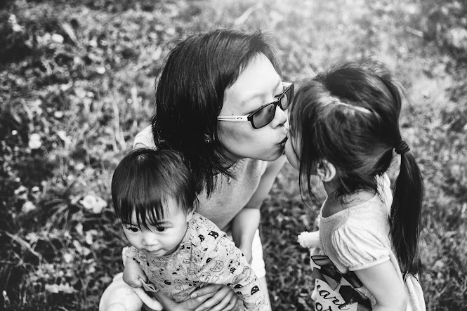 10 Things I Hate About Being a Mom