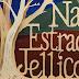 """Pré-venda do livro """"Na Estrada Jellicoe"""", de Melina Marchetta"""