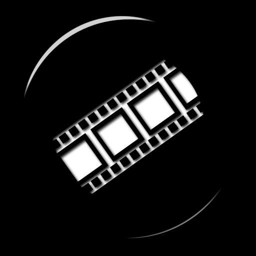 [Resim: 044220-glossy-black-3d-button-icon-sport...strip2.png]