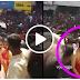 நடிகை ஹன்சிகாவை கன்னத்தில் அறைந்த ரசிகன் !! இணையத்தில் பரவும் அதிர்ச்சி வீடியோ