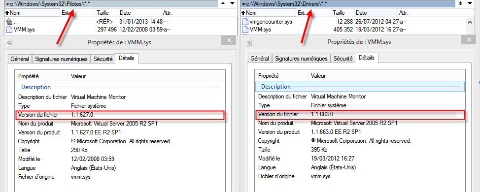 <span><b class=sec>Install</b>/fr – Funtoo</span>
