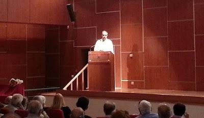 Ν. Λυγερός: Ποντιακό ενάντια στο ραγιαδισμό - Ο Μιθριδάτης ο τελευταίος βασιλιάς του Πόντου (Βίντεο: Η περιπέτεια του Ποντιακού Ελληνισμού)