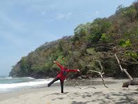Pantai Nanggelan Jember, Si Cantik Di Balik Bukit