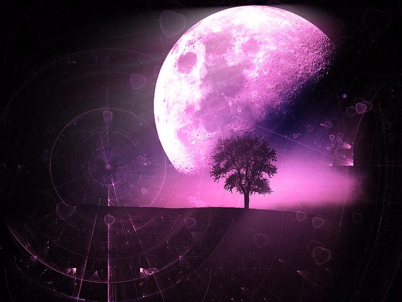 Лунный календарь зачатия январь 2018