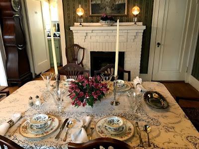 Martha S Kitchen Pembroke