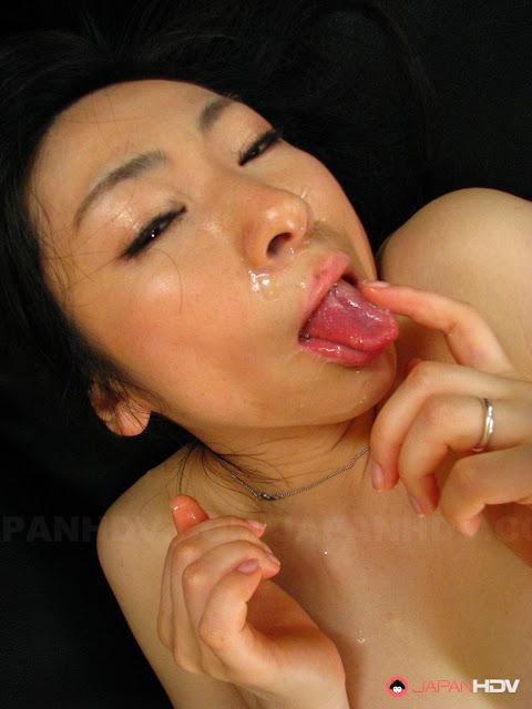 uuuuuuuuuuuuu Foto Tetangga Perempuan Mesum Pesta Sex Sama 2 Pria