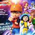 BoBoiBoy: Galactic Heroes : Game Pahlawan BoBoiBoy (Android)