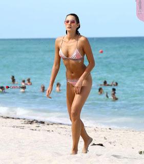 Joy-Corrigan-and-Kristyn-Schickova-in-Bikini-2017--09+%7E+SexyCelebs.in+Bikini+Exclusive+Galleries.jpg
