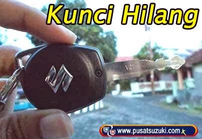 cara duplikat kunci immobilizer
