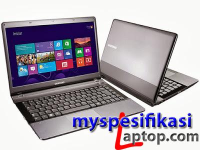 harga%2Blaptop%2Bsamsung 10 Daftar Harga Laptop Samsung Terbaru dan Termurah 2016