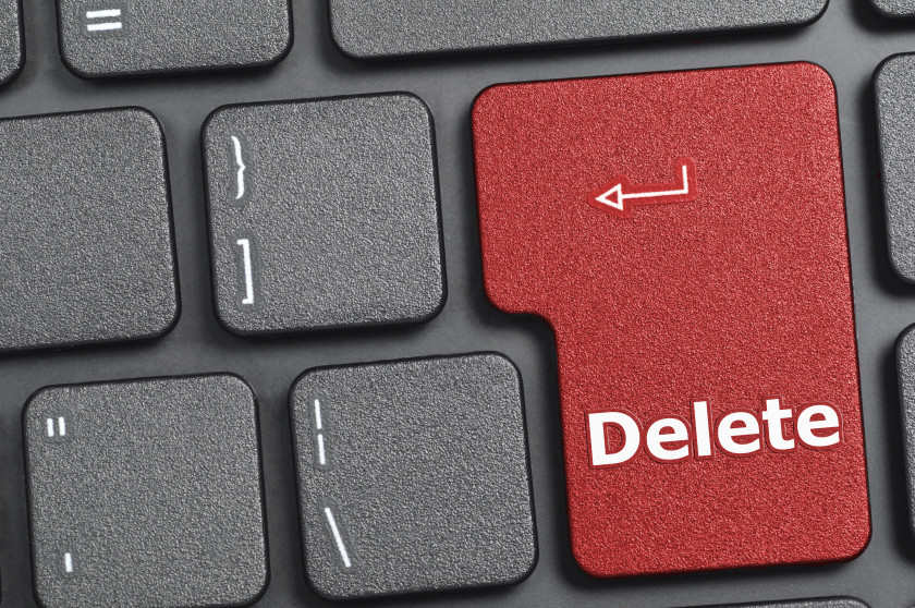 كيفية حذف التطبيقات من جهاز أندرويد