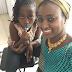 MPNAIJA GIST:Billionaire daughter, Rahama Indimi to celebrate her 40th birthday in style