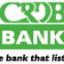 Careers at CRDB Bank Plc