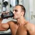 Cara Sehat Untuk Menggemukan Badan Dengan Cepat