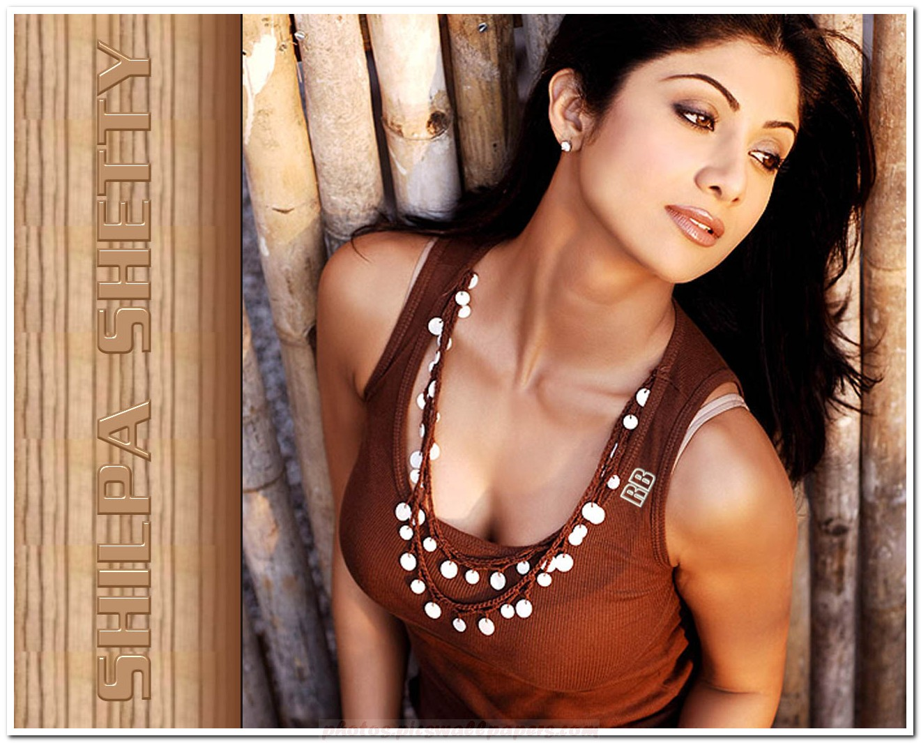 Unseen Shilpa Shetty Sexy Photos Posted By Ooooo At  Am