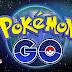 Finalmente saiu o Pokémon GO Oficial veja Link para Download !!!