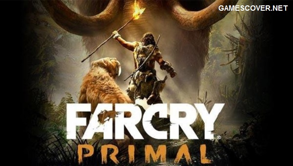 Far Cry Primal Story