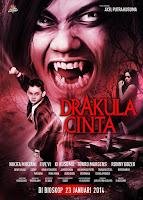 http://www.vampirebeauties.com/2018/09/vampiress-review-dracula-cinta.html