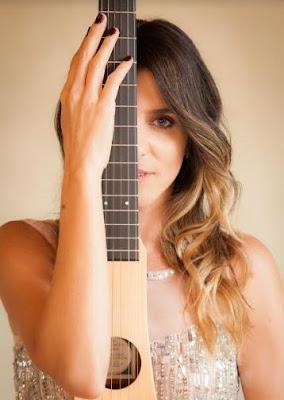 Caxias Shopping celebrará o Dia da Baixada com show gratuito de Lanna Rodrigues dia 30 de abril