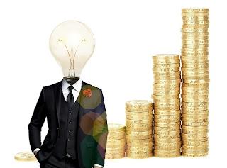 प्रकाश उर्जा संरक्षण के उपाय