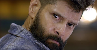 Iru Mugan Photo, Images, Wallpapers and Looks of Vikram, Nayantara & Nithya Menen