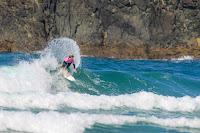 20 Coco Ho HAW Pantin Classic Galicia Pro foto WSL Laurent Masurel