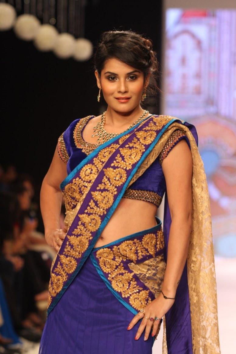 Hindi Tv Serial Actress Hot Navel Show Photos - Hot Blog -9928