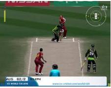 EA Sports Cricket Apk 2017 Free Download
