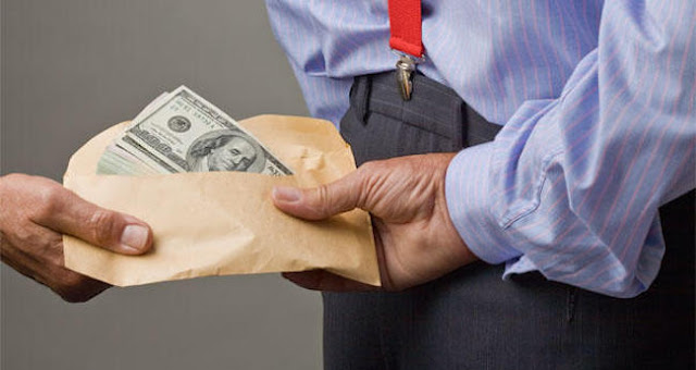 Uang Dimasukkan Ke Amplop Dan Ditujukan Ke Pejabat Terkait, Dibantul Guru TK Penerima Sertifikasi `Wajib` Setor Uang