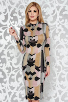 rochie-din-material-tricotat-7