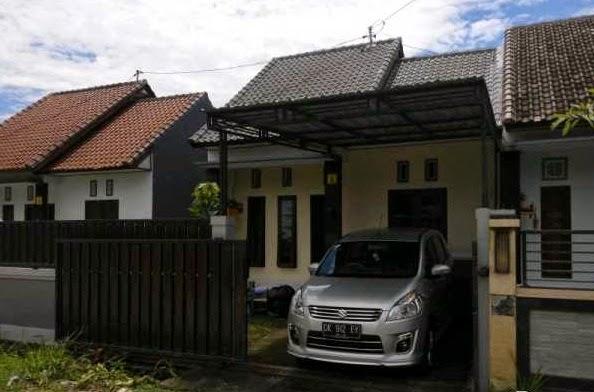 Rumah Kontrakan Di Tabanan Bali  Kontrakan Kost