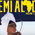 Video | Yemi Alade - How I Feel | Watch & Download