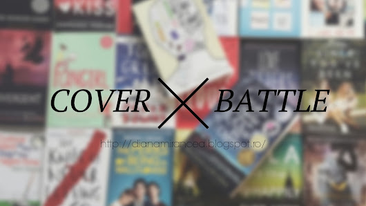 Cover Battle #3