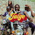 DOWNLOAD MUSIC MP3: Jaiye- LadiPoe (Times Of Our Lives) Prod. Johnny Drille | Jeremy Spell Blog