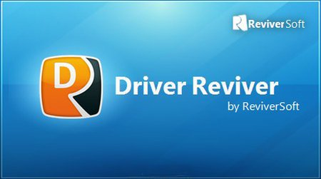 ReviverSoft Driver Reviver 5.25.6.2 + key