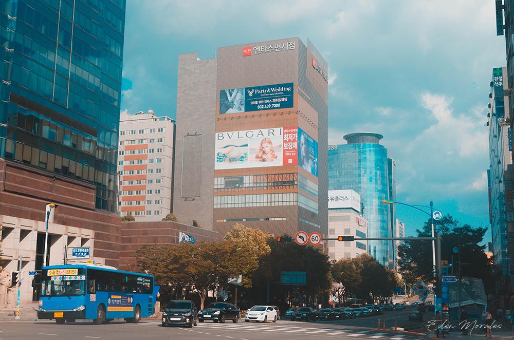 Uncovering-Eden-Seoul-South-Korea-06