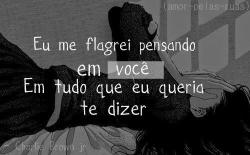 Frases De Amor Rock Twitter Gapura H