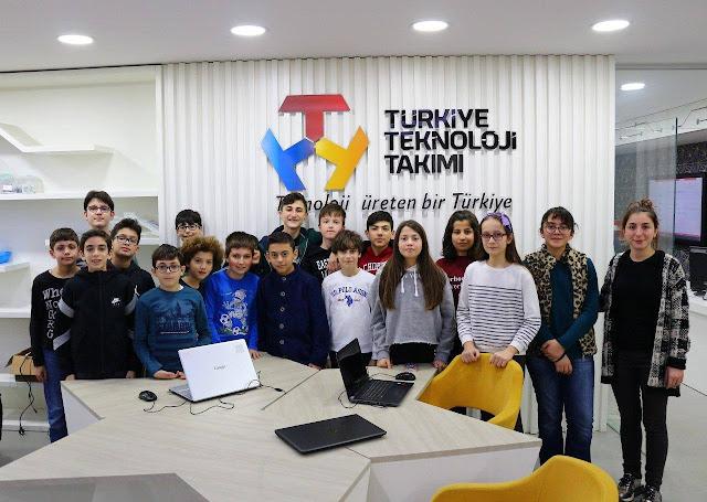 Turki yang Tak Bisa Danggap Remeh