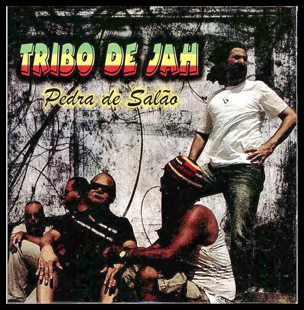 GRATUITO TRIBO DOWNLOAD WAR DE GUERRA JAH
