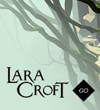 Lara Croft GO Reloaded