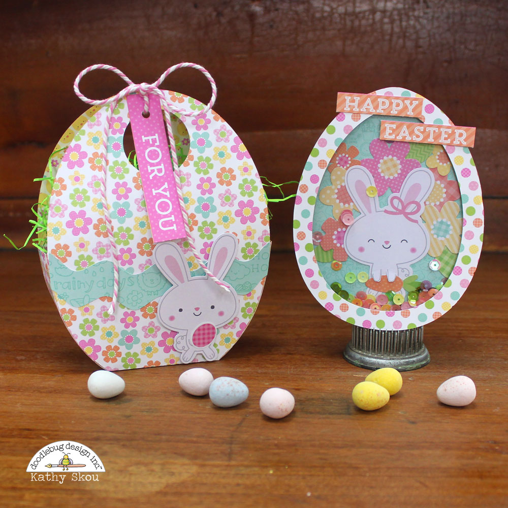 doodlebug design inc blog easter express collection easter egg