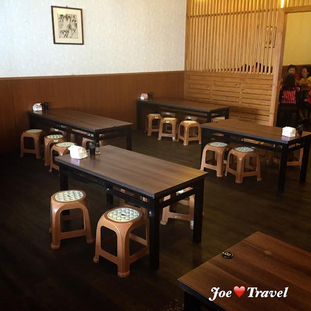 IMG 5333 - 【熱血採訪】物美價廉,薄利多銷的日式料理-築也日本料理(太平店)