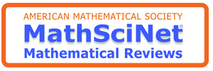 Mathematical Journals MathSciNet Indexed