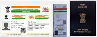 kyc guidelines in hindi